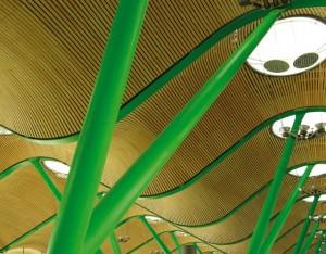 20121121_S_HR_Airport-Madrid_ES