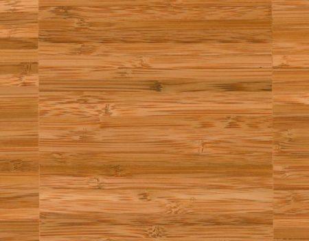 20120113-02_D_HR_ILC-BambooIndustriale