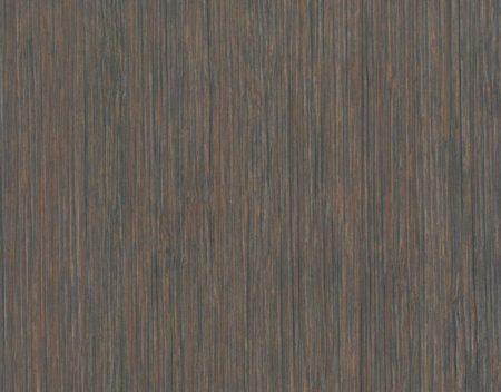 20120102-06_D_HR_spcGREYTAUPE-Topbamboo