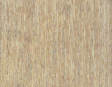 20140227_D_HR_HDCBR-WHITE-Topbamboo