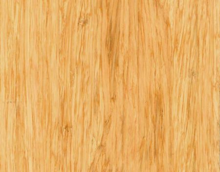 20150410_PRODUCT-DETAIL_HR_BambooSolida_Natural_3