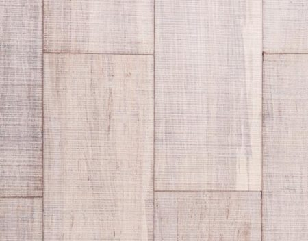 20150424_PRODUCT-DETAIL_HR_BambooSolida_RS_Marble-White