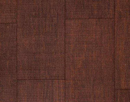 20150424_PRODUCT-DETAIL_HR_BambooSolida_RS_Topaz-Brown