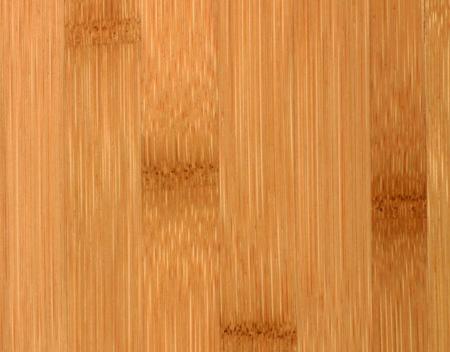 20120111-02_D_HR_PPC-BambooSupreme