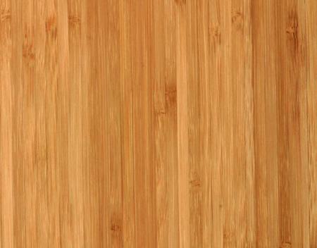 20120111-04_D_HR_SPC-BambooSupreme