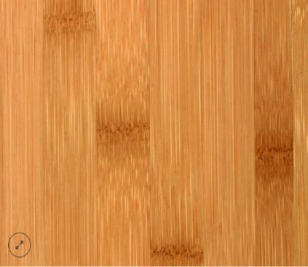 BambooSupreme